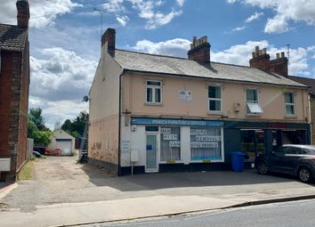 Thumbnail Retail premises to let in Foxhall Road, Ipswich