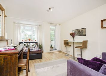 Thumbnail Studio for sale in Gascoyne Road, Victoria Park, London