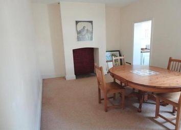 Thumbnail 5 bedroom property to rent in Fairview Road, Cheltenham