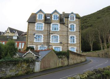 Thumbnail Studio for sale in 84 Mitchell Avenue, Ventnor, Isle Of Wight.