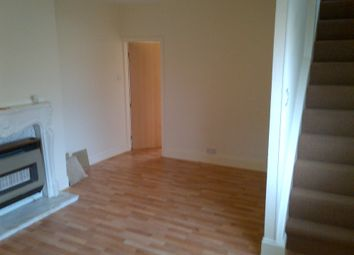Thumbnail 1 bed flat to rent in Aughton Road, Aughton, Sheffield