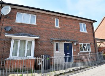 Thumbnail 2 bed end terrace house for sale in Skeltons Lane, Leyton, London