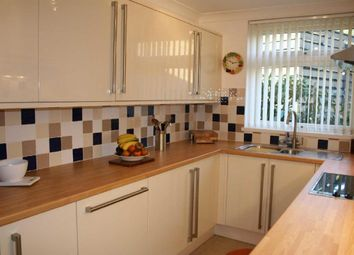 Thumbnail 2 bed property to rent in Marion Court, Lisvane Road, Cardiff