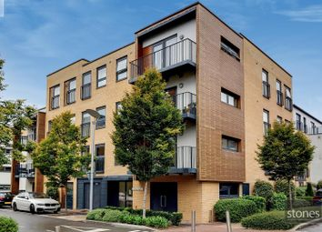 Thumbnail 1 bed flat to rent in Arthur Court, Stanmore