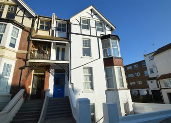 Thumbnail 2 bedroom flat for sale in Park Road, Bexhill-On-Sea