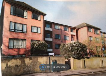Thumbnail 3 bed flat to rent in Brooklands Court, Kingston