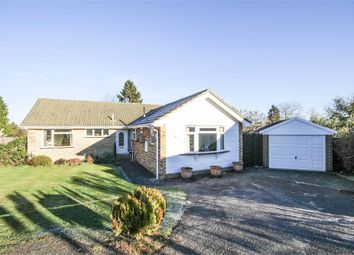 Thumbnail 3 bed detached bungalow for sale in Field End, Coulsdon