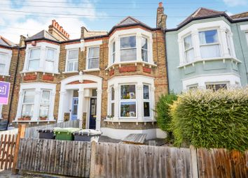 Thumbnail 2 bed flat for sale in Northwood Road, Forest Hill