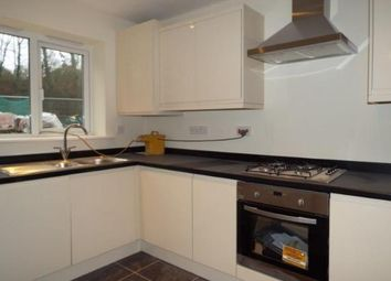 Thumbnail 3 bed end terrace house for sale in Charlton, Andover, Hampshire