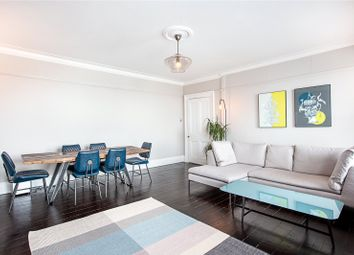 Thumbnail 2 bedroom flat for sale in St James's Drive, Wandsworth Common, London