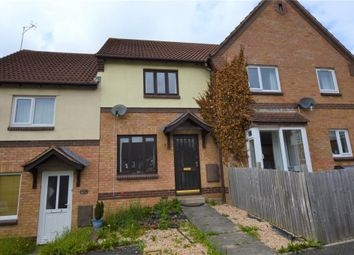 2 bed terraced house to rent in Summerlands Gardens, Chaddlewood, Plymouth, Devon PL7