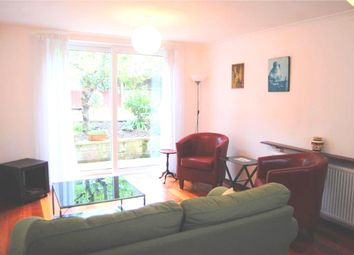 Thumbnail Semi-detached house to rent in Arabella Drive, Roehampton