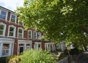 2 bed flat for sale in Dorchester Road, Weymouth DT4