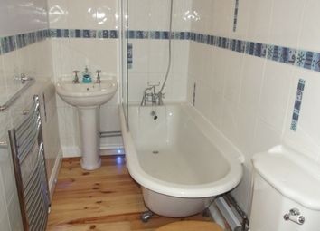 Thumbnail 2 bed property to rent in Rochester Avenue, Canterbury