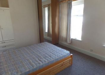 Thumbnail 3 bed terraced house to rent in Glenroy Street, Cardiff