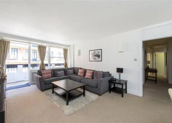 Thumbnail 2 bedroom property to rent in Weymouth Street, Marylebone