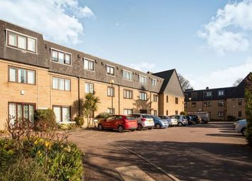 Thumbnail 1 bedroom flat for sale in Arbury Road, Cambridge, Cambridgeshire