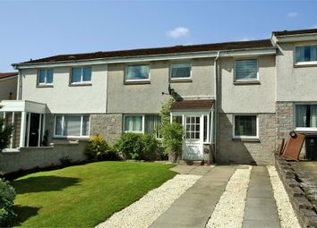Thumbnail 4 bedroom terraced house for sale in Newburgh Drive, Bridge Of Don, Aberdeen