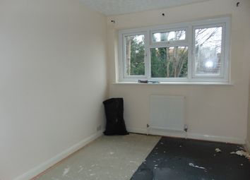 Thumbnail 4 bedroom detached house to rent in Union Road, Southampton