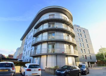 Thumbnail 2 bedroom flat for sale in 69 Roden Street, Ilford