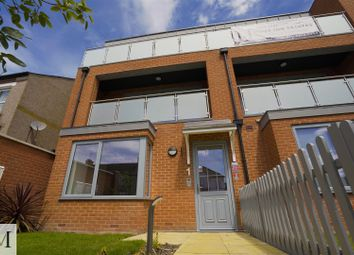 Kendra Court, Southall UB2. 2 bed flat