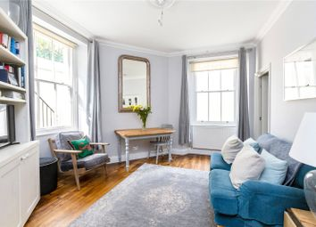 Warwick Way, London SW1V. 1 bed flat