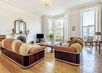 Warrior Square, St. Leonards-On-Sea TN37. 7 bed terraced house for sale