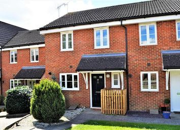 Thumbnail 3 bed semi-detached house for sale in Gascoyne Close, Bearsted, Maidstone