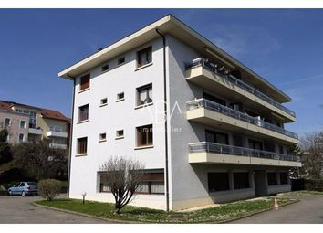 Thumbnail 3 bed apartment for sale in 01170, Gex, Fr
