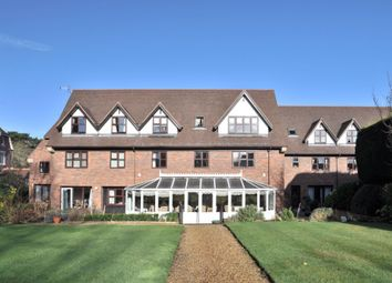 Thumbnail 1 bedroom property for sale in Ashfield Lane, Chislehurst, Kent
