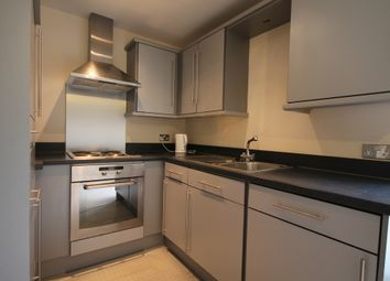 Thumbnail 3 bed flat to rent in Melbourne Street, City Centre, Newcastle