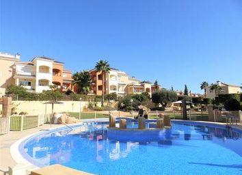 Thumbnail 2 bed apartment for sale in Autovía De Murcia, 7, 30107 Cartagena, Murcia, Spain