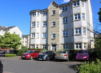 2 bed flat to rent in Springfield Street, Leith, Edinburgh EH6