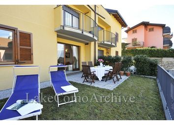Thumbnail 2 bed apartment for sale in Varenna (Bellano), Lake Como, 23829, Italy