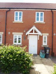Thumbnail 2 bed property to rent in Blackcurrant Drive, Bristol