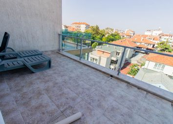 Thumbnail 1 bed apartment for sale in Belvedere, Nessebar, Bulgaria