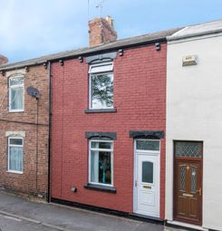Thumbnail 2 bed terraced house for sale in 20 Magdalene Place, Ferryhill, County Durham