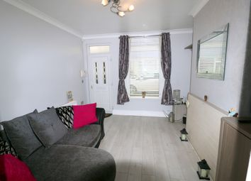 2 bed terraced house for sale in Florence Avenue, Hessle, Yorkshire HU13