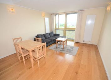 Thumbnail 1 bed flat to rent in Kilby Court, Sothern Way, Greenwich