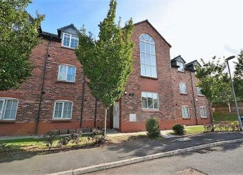 2 bed flat for sale in 12 Leigh Street, Bolton BL5