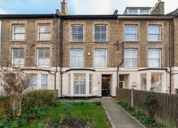 Thumbnail 2 bed maisonette for sale in Belfort Road, Peckham, London