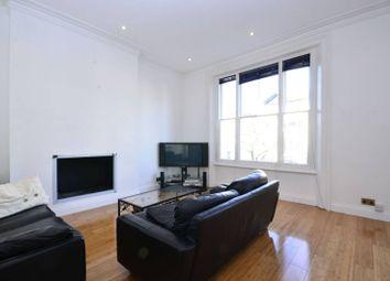 Thumbnail 3 bedroom flat to rent in Buckland Crescent, Belsize Park