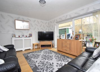 Thumbnail 3 bed terraced house for sale in Keemor Close, Llanover Road, London