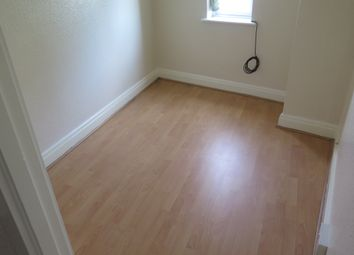 Thumbnail 1 bedroom flat to rent in Tudor Way, London