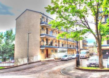 Thumbnail 3 bedroom property for sale in John Knox Street, Glasgow, Lanarkshire