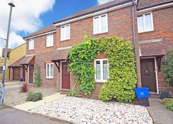 Thumbnail 3 bed property to rent in Partridge Road, Hampton
