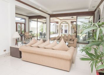 Thumbnail 4 bed villa for sale in Guachipeln, Escazu, San Jose