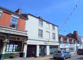 Thumbnail 1 bed flat to rent in The Knibbs, Smith Street, Warwick