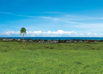 Thumbnail Land for sale in Adams Castle Development, Inland, Christ Church, Barbados