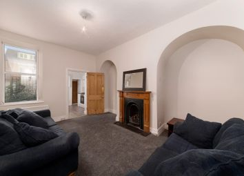Thumbnail 2 bedroom flat for sale in Oakland Road, Jesmond, Newcastle Upon Tyne